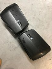 BMW R80 R100 RT RS Touring Equipaje Alforjas cajas Mono Monolever