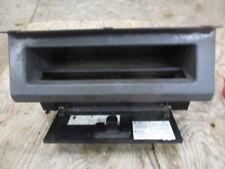 Jeep Wrangler YJ Glove Box  1987-1995