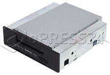 Quantum te5351-502 brsla-05u2-dc USB 80 / 160gb dds-6