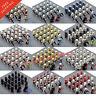 23pcs lot Star Wars 501st TROOPER clone Trooper Printd minifigure lego comp