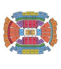 12:00 PM TX 2 Sports Tickets