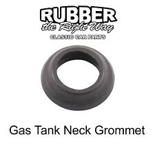 1967 1968 1969 Ford Truck Gas / Fuel Neck Grommet