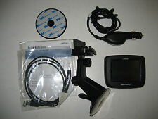 Magellan RoadMate 2000 Automotive Mountable Gps Receiver