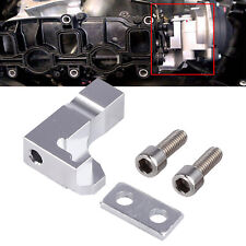 P2015 Intake Manifold Repair Bracket For Audi VW Skoda Seat 2.0TDI 03L129711E