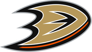 ANAHEIM DUCKS 2018 2019 2020-21 Upper Deck Hockey 10 Case Live Group Break