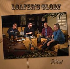 Loafers' Glory - Loafers' Glory [CD]