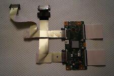 "T-Con sistema BOARD SHARP cpwbxruntkduntk4593tp ZZ per 32 ""PHILIPS 32hfl5573d / 10 LED TV"