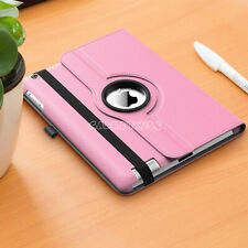 "For Apple iPad Air 3rd Generation 10.5"" Inch 2019 360 Rotating Smart Case Cover"