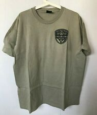 Death Traitors Non-Serviam t-shirt Alexander Heir Death metal Warthog LOTION NYC