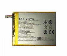 OEM Genuine Battery LI3823T43P3H715345 For ZTE Grand S Flex 2300mAh