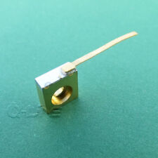 808nm 500mw C-Mount Infrared IR Laser Diode with FAC-For Green Laser Pump