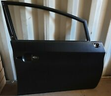 TOYOTA PRIUS HYBRID 2009-2012 2013 2014-2016 DOOR SHELL FRONT DRIVER RIGHT O/S