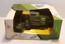 Ertl - John Deere Combine - # 1994 - 1/50 Scale - ***New In Original Box***