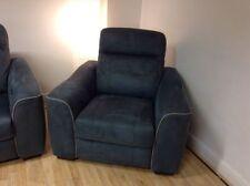 Furniture Village Armchairs furniture village fabric sofas, armchairs & suites | ebay