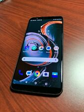 OnePlus 5T - 128GB - Midnight Black (Unlocked) Smartphone
