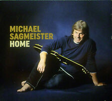 CD MICHAEL SAGMEISTER - home