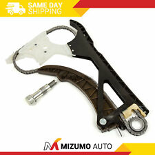 Timing Chain Kit Fit 06-17 BMW 328i X5 X6 128i 335i 435i 535i 640i GT xDrive 3.0