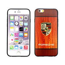 Gemusterte Markenlose Handy-Taschen & -Schutzhüllen für das iPhone 6 Plus