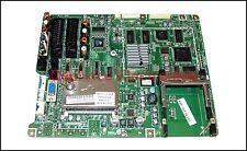 "Samsung BN94-01277 Main A-V PCB BN41-00879B For PS50C96HD 50"" Plasma TV # G0199"