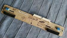 """SAMSUNG 42"""" TV al plasma (PS 42 A457P1D) XB BUFFER BOARD LJ41-05410A"""