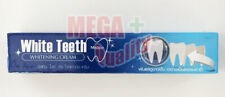 Peroxide Tooth Whitening Release Pen Cream Cleaning Bleaching White Teeth
