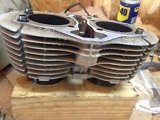 honda cb450 twin CL450 engine cylinders Jugs 1974 1973 1972 1971 1970