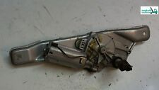 Scheibenw.motor HI. Polo 6N1 '96 6N0955711A VW Polo 6 N Bj 1996