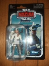 "STAR WARS Vintage Collection REBEL SOLDIER (Hoth) VC120 3.75"" NEW"