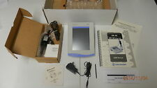 Fisher ACCUMET AR40 advanced Dissolved Oxygen BOD (OUR SOUR) benchtop meter kit