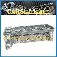 21214-1006100 catene Ammortizzatore LADA NIVA 21214//1700ccm