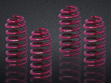 Vogtland Lowering Springs - 11/94 -01 Audi A4 6 cyl. Avant 35mm - 950073