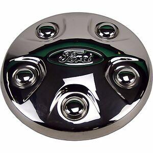 OEM NEW 2013-2019 Ford Taurus Explorer Wheel Center Hub Cap Cover DG1Z1130C
