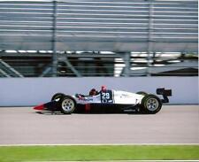 OLIVER GROUILLARD #29 MARLBORO ELF Tyrrell CART F1 993 INDY 500 8 X 10 PHOTO  1