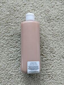 Estee Lauder Double Wear 2C4 IVORY ROSE 6.7 oz dramming bottle