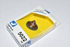 Viessmann H0 5022 Lagerfeuer inkl. Beleuchtung NEU in OVP