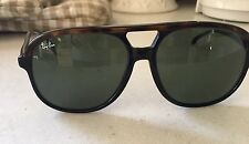 Vintage Men's Ray Ban Sunglasses