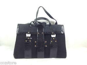 Elizabeth Arden Shoulder Bag Tote Shopper Hobo Bag