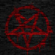 Anthrax - Anthems CD ( BRAND NEW DIJIPACK