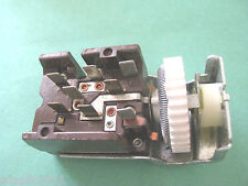 Essex 27-28 Headlight Switch