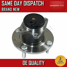 SMART FORFOUR 1.1 1.3 1.5 2004-2006 REAR WHEEL BEARING HUB KIT *BRAND NEW*