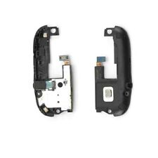 New Loud Buzzer Ringer Speaker Flex Cable Assembly For Samsung I9300 Galaxy S3