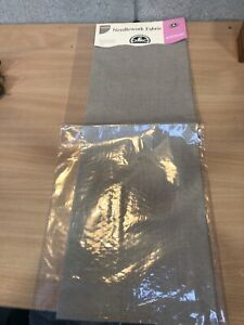 DMC Needlework Fabric