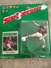 Sportstars Kenner Professional Soccer Player Marco Van Basten Action Figure