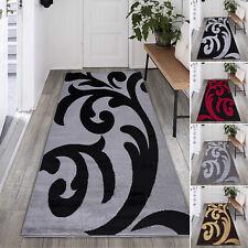 Long Hallway Runner Rugs Non Slip Bedroom Carpets Kitchen Washable Floor Mat Rug