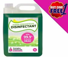 Disinfectant | kills germs & harmful Bacteria by 99.9% Multipurpose Liquid Pine
