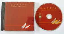 █▬█ Ⓞ ▀█▀  Ⓗⓞⓣ  DAS BESTE AUS 25 JAHREN Ⓗⓞⓣ VOLUME 2  Ⓗⓞⓣ PUHDYS Ⓗⓞⓣ 18 Track CD