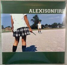 Alexisonfire Self Titled Vinyl 2 x LP / New Mint
