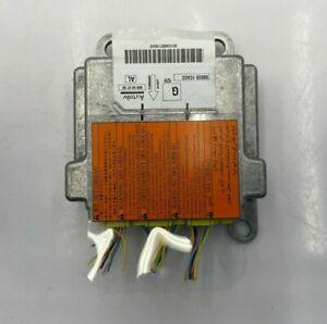 2009 - 2013 INFINITI FX35 FX37 FX50 - CONTROL MODULE OEM 98820-1CA0C