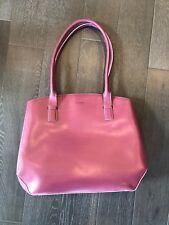 New Lodis Audrey Patty Briefcase Orchid