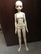 Ball Jointed Doll Myou Dou Dou 1/4 Scale